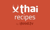 Thai recipes by ifood.tv