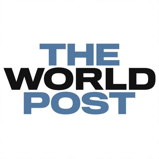 WorldPost Voices