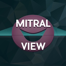 Mitral View
