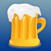 Beer : My Mobile Facts Buddy icon