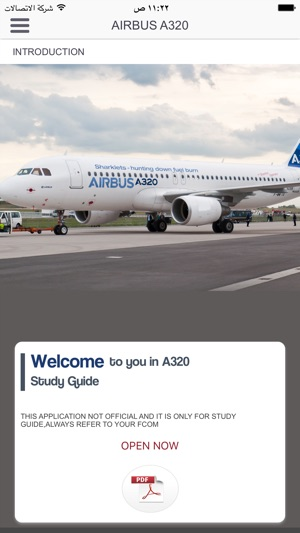 airbus a320 study guide pdf browse manual guides u2022 rh megaentertainment us Airbus A320 Cockpit Airbus A320 Interior