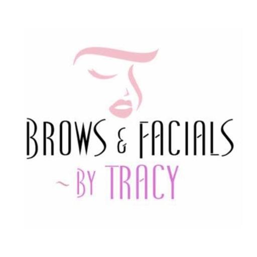 Skin & Brow Studio by Tracy