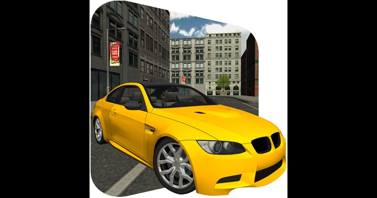 City Car Driving Simulator Free Download Full Version Mac