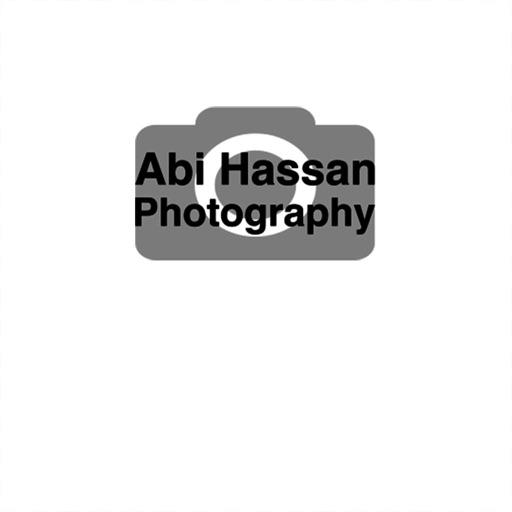 Abi Hassan Photography