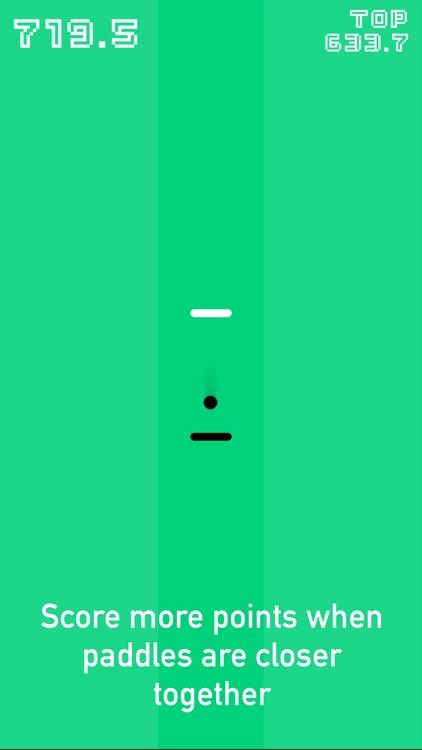 Paddle Panic screenshot-3