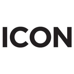 ICON Mag