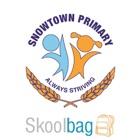 Snowtown Primary School - Skoolbag icon