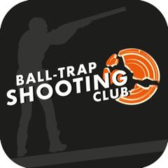 Ball-trap shooting club
