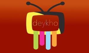 Deykho Bollywood - Free videos