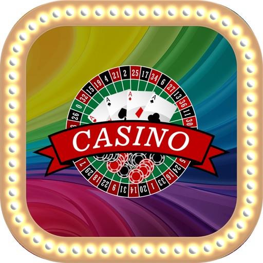Fun Card Slots Machines - FREE Las Vegas Casino Games!!!!!!