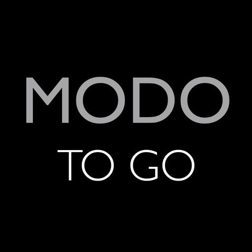 MODO TO GO