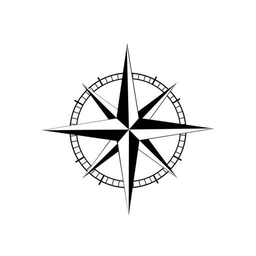 Heading: Voice Compass