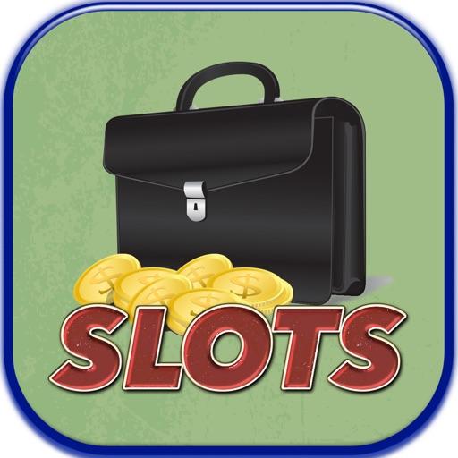 Stack Play Amazing Slots Flat Top Casino - Free Slots Las Vegas Games