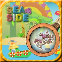 Codes for Tap Tap Hidden Objects : Sea Side Hidden object games with gamecenter Hack
