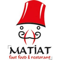 Matiat Fast Food