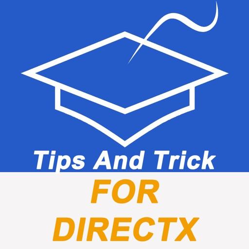 Direct2d Tutorial