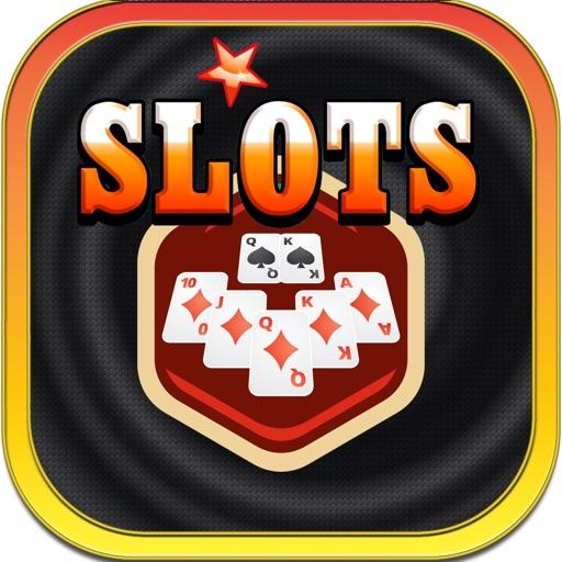 888 Super Bet Fun Fruit Machine - Free Slots Gambler Game