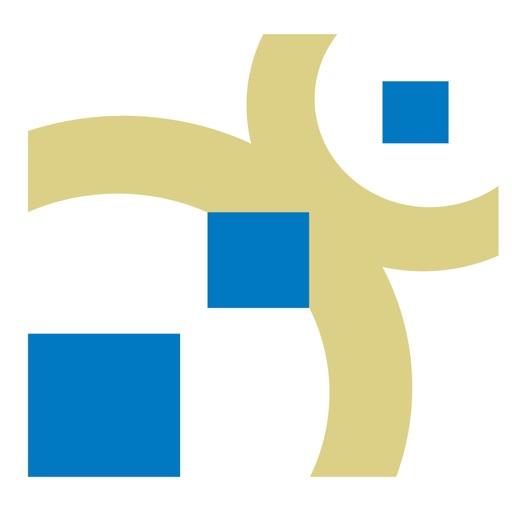 AAOE 2016 icon