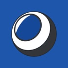 메일스크린 MailScreen icon