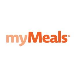 myMeals