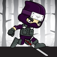 Codes for Running Ninja Scary Forest Hack