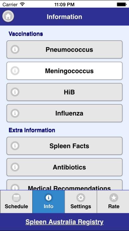 SpleenIE