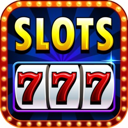 Slots Ancient - Casino Slot Machine Games
