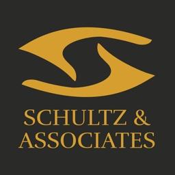 Schultz Family Law