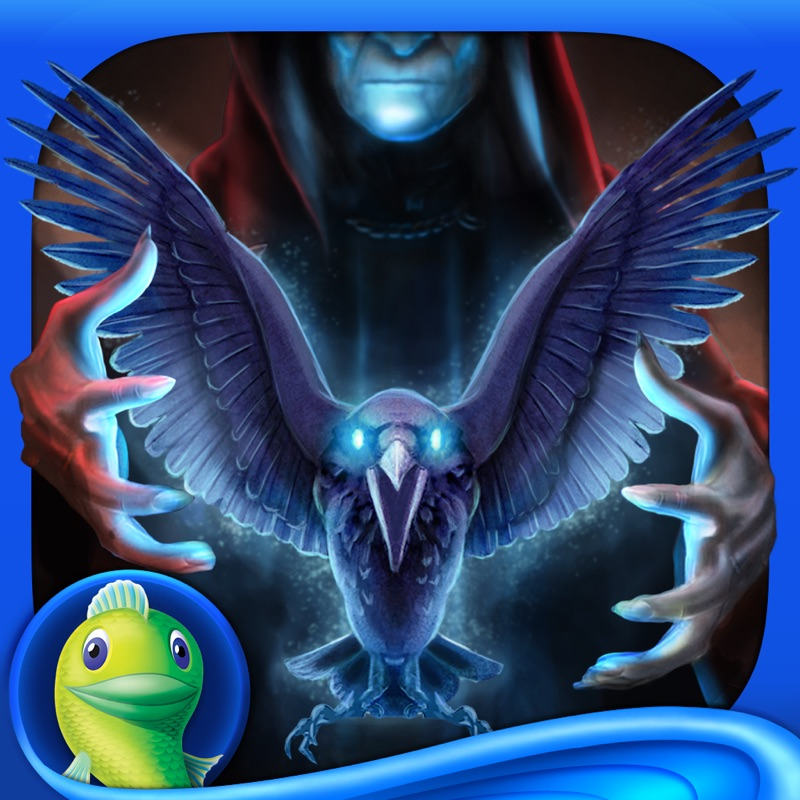 Mystery Case Files: Key To Ravenhearst - A Mystery Hidden Object Game Hack Tool