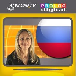 RUSSIAN - Speakit.tv (Video Course) (7X007ol)