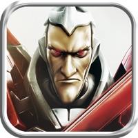 Codes for Battleborn® Tap Hack