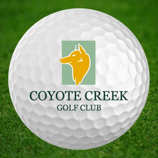 Coyote Creek Golf Club