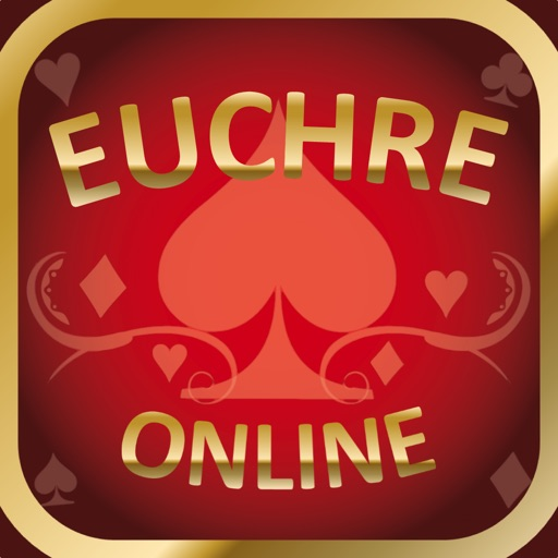 Euchre Online