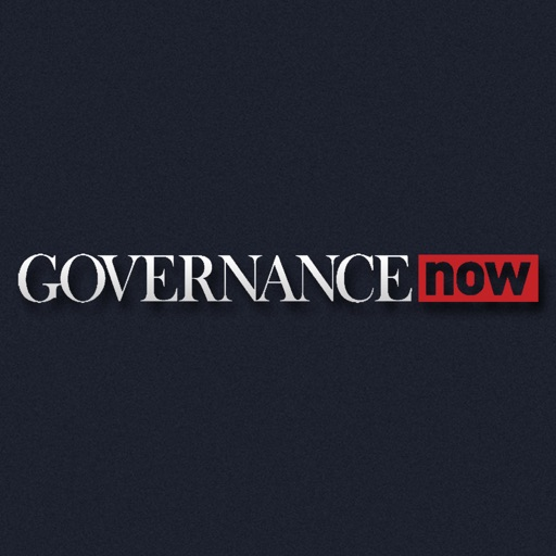 GovernanceNow icon