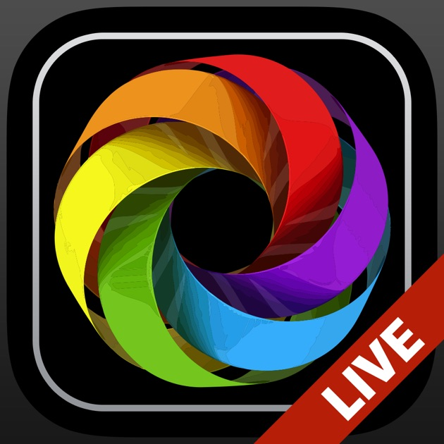 Wallpaper Music Download App: Live Wallpapers For Lock Screen: Animated Backgrounds