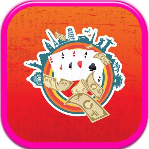 Vegas Slot Machines Slots  - Free Slot Machines Casino
