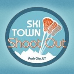 Ski Town Shoot Out Tournament