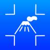 ImageResizePro( 簡単、高速、写真リサイズ&シェア)