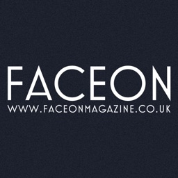 FACEON Magazine Digital