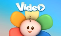 BabyFirst Video: Educational TV