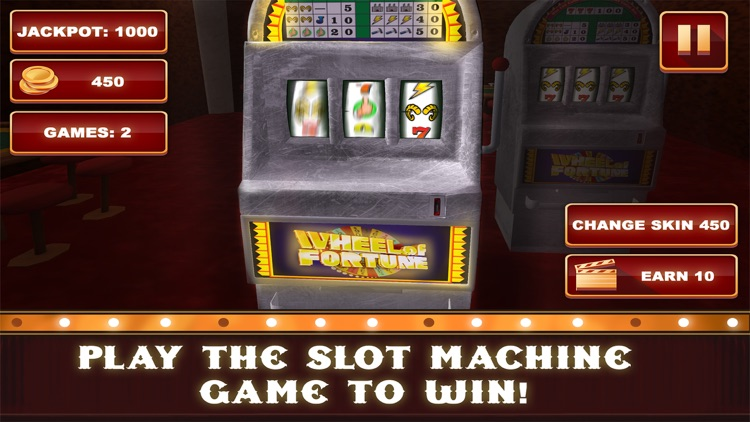 1000 slot machine jackpot