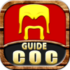 COC Cheats,Gems & Guide For Clash of Clan