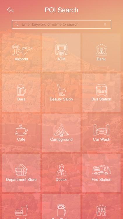 Dubrovnik Tourism Guide screenshot-4