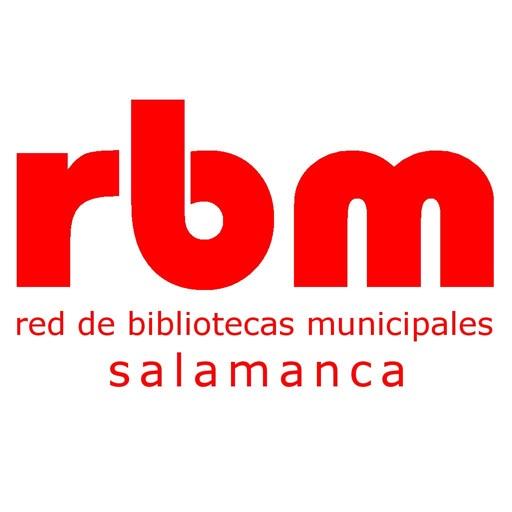 Bibliotecas Municipales Salamanca