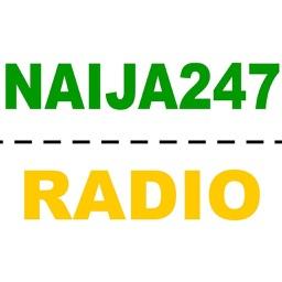 Naija247 Radio