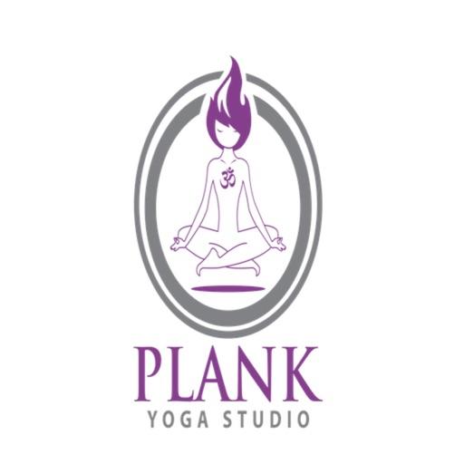 Plank Yoga Studio