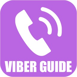Guide for Viber Messages Calling