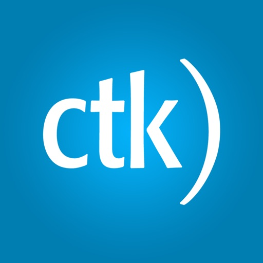 CTK Church