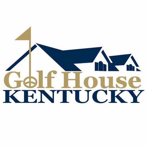 Golf House KY icon