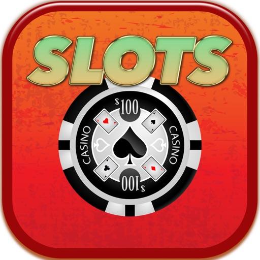 7.7.7 - Free Slots Machines Casino